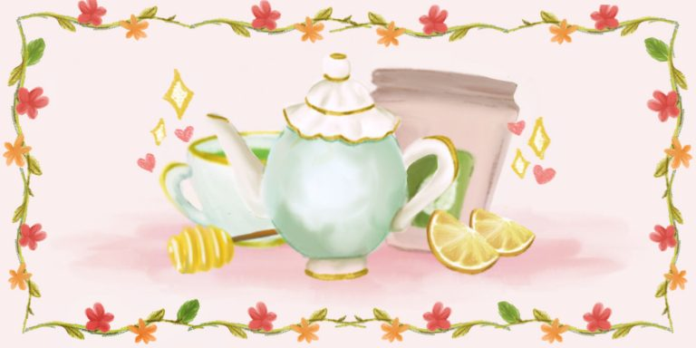 21 Science-Backed Health Benefits of Green Tea